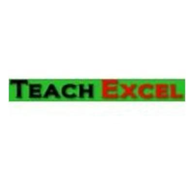Teach Excel