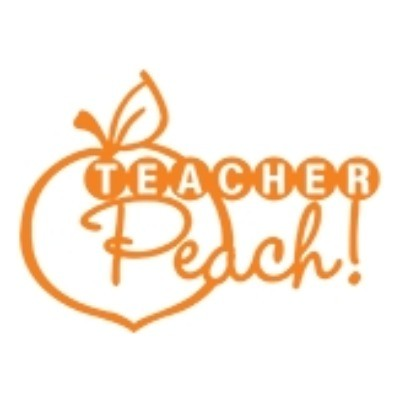 TeacherPeach