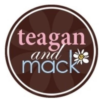 Teagan And Mack