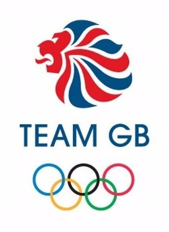 Team GB