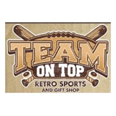 Team On Top