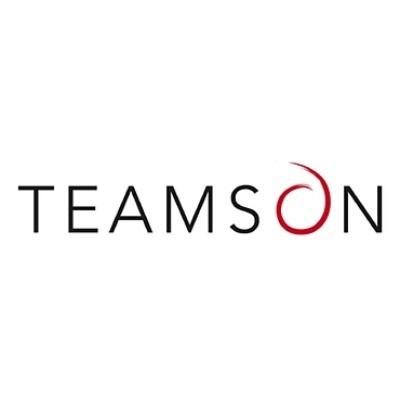 Teamson