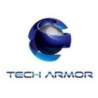 Check special coupons and deals from the official website of Tech Armor