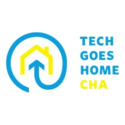 Tech Goes Home Chattanooga