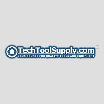 Tech Tool Supply