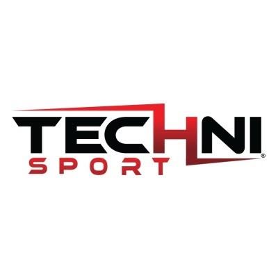 Techni Sport