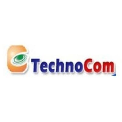Technocom