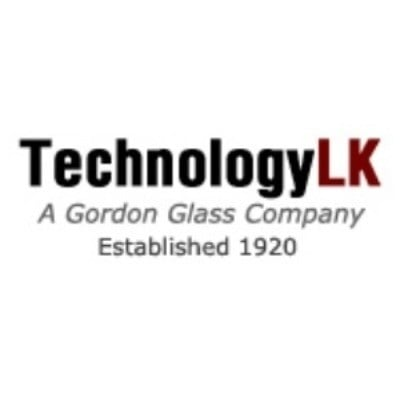 TechnologyLK