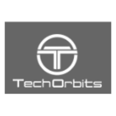 TechOrbits