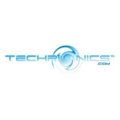 Techronics