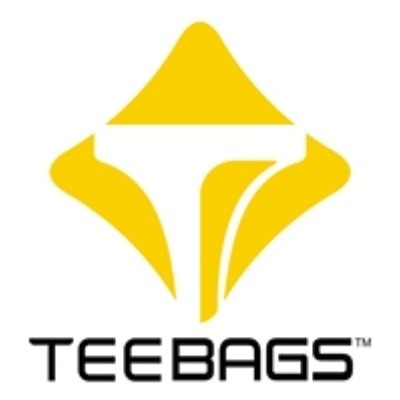 TeeBags Golf