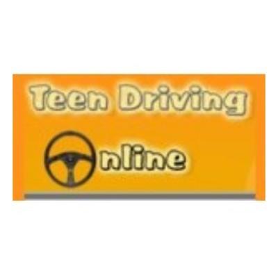 Teen Driving Online