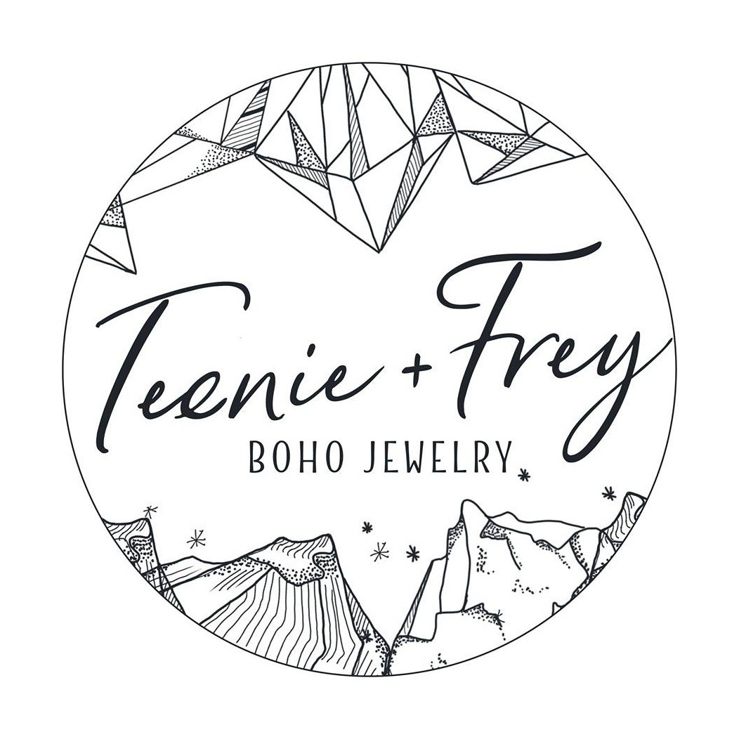147671f70 Check special coupons and deals from the official website of Teenie & Frey  Boutique