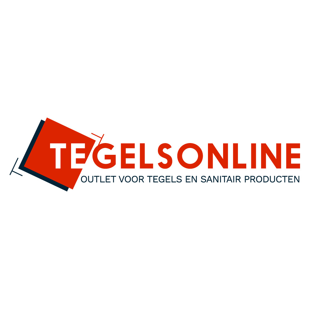 Exclusive Coupon Codes at Official Website of Tegelsonline