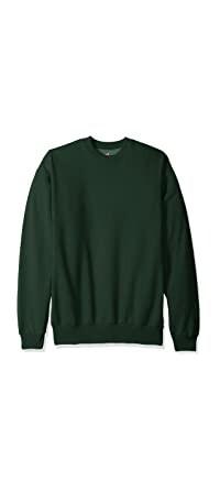 Exclusive Coupon Codes at Official Website of Tek Gear Sweatshirt