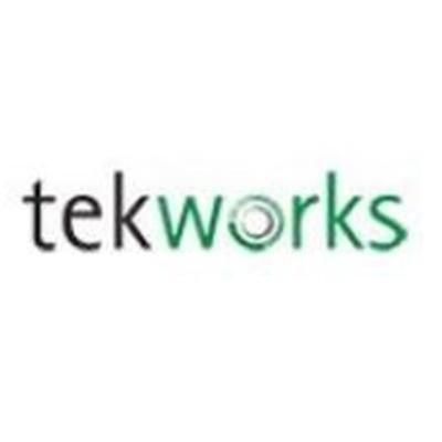 Tekworks Info Solutions