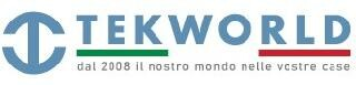 Exclusive Coupon Codes at Official Website of Tekworld