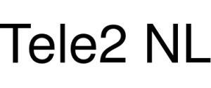 Tele2 NL