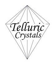 Telluric Crystals