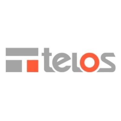 Telos Acoustics