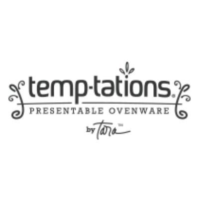 Temp-tations