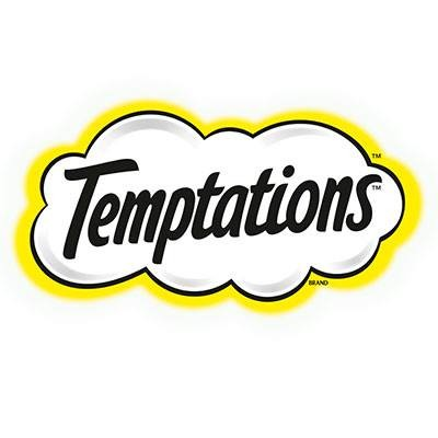 Temptations Treats