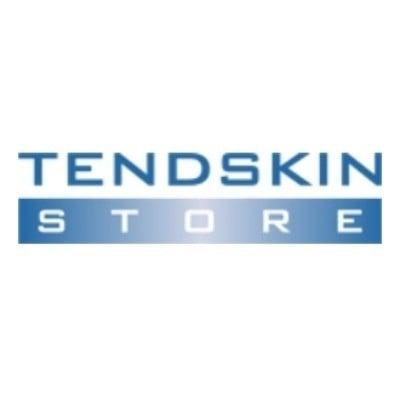 Enjoy 25% Off $110 w/ Sitewide Discount