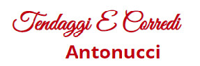 Exclusive Coupon Codes at Official Website of Tendaggiecorrediantonucci