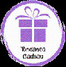 Exclusive Coupon Codes at Official Website of Tendancecadeau