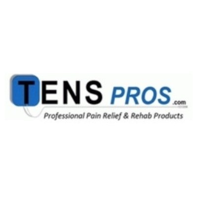 TENS Pros