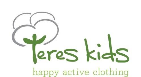 Teres Kids