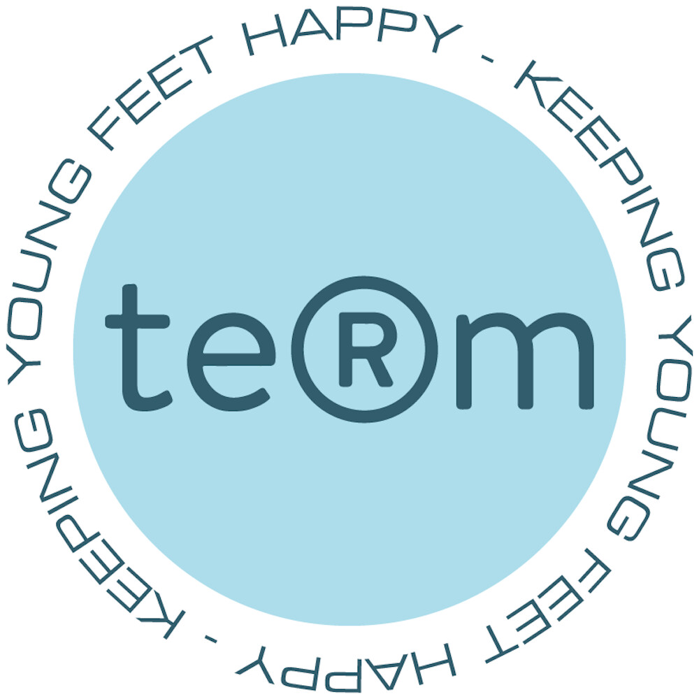 Exclusive Coupon Codes at Official Website of Termfootwear
