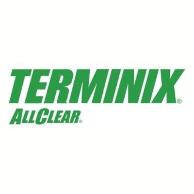 Terminix Allclear