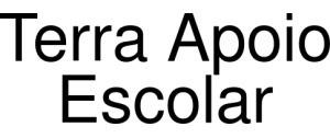 Exclusive Coupon Codes at Official Website of Terra Apoio Escolar