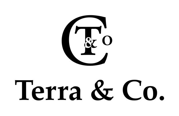 Exclusive Coupon Codes and Deals from the Official Website of Terra & Co.