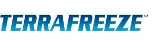 Terrafreeze