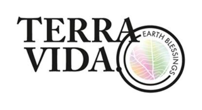 TerraVida Online