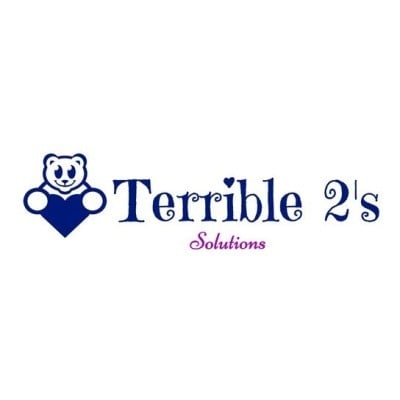 Terrible 2's Solutions