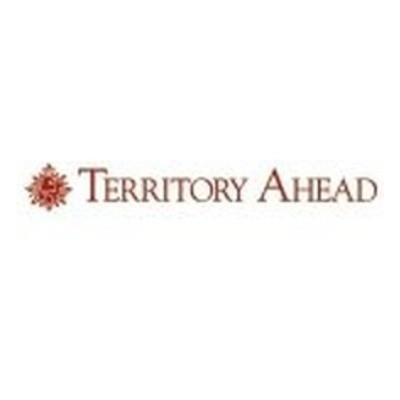 Territory Ahead