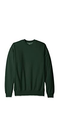 Exclusive Coupon Codes at Official Website of Terry Cloth Sweatshirt