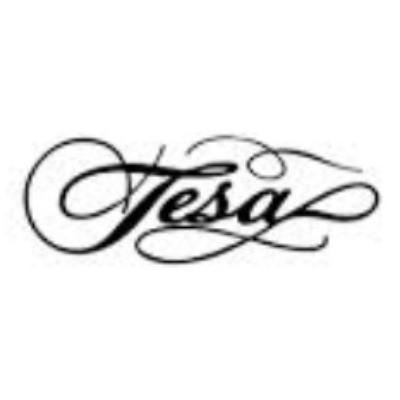 TESA Cigar Comapny