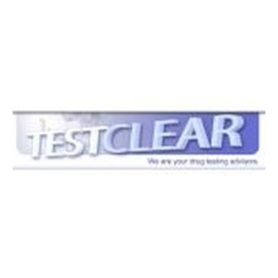 Test Clear