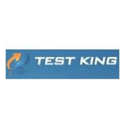 Test King