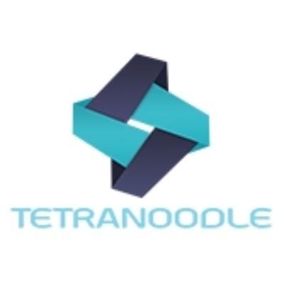 TetraNoodle