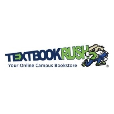 Check special coupons and deals from the official website of TextbookRush