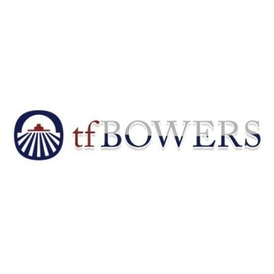 TfBOWERS