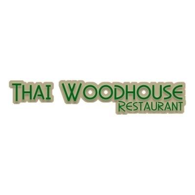 Thai Woodhouse Restaurant