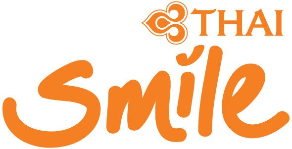 Exclusive Coupon Codes at Official Website of Thaismileair