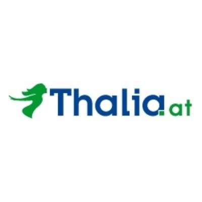Thalia.at