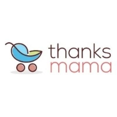 Thanks Mama